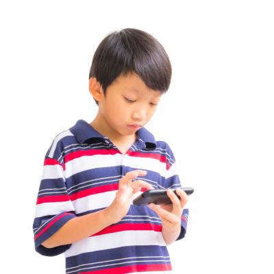 Photo of Ziua în care copilul meu a găsit pornografie pe telefonul lui