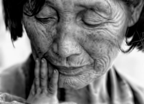 Photo of Uimitoarea poveste a unei chinezoaice căutătoare în gunoaie ce a salvat 30 de copii abandonați în tomberoane