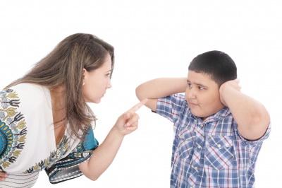 Photo of Cum să ai o relație mai bună cu proprii copiii – chiar și atunci când te scot din sărite