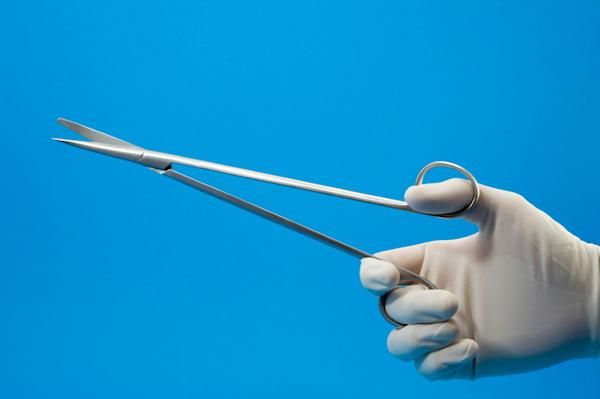 Photo of 10 afirmații surprinzătoare despre avort făcute de medici avorționiști