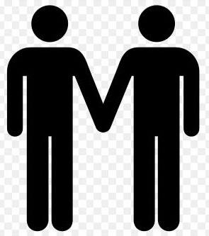 """Photo of Șase argumente împotriva """"căsătoriei"""" între persoane de același sex (II) / Sănătatea în cazul relațiilor homosexuale"""