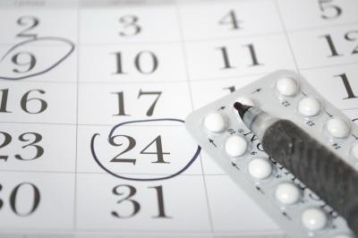 Photo of Pilula contraceptivă ucide femei (1)