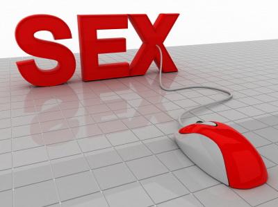 """Photo of Pornografia este """"omniprezentă"""" în viețile noastre iar educația sexuală ne împinge spre promiscuitate – sondaj în rândul adolescenților britanici"""