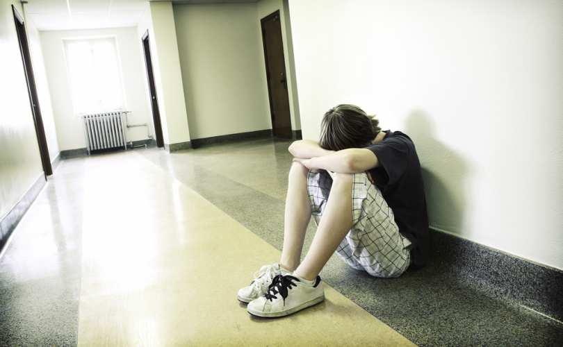 Photo of De ce învață prost adolescentul?