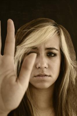 Photo of Violența și pilula contraceptivă