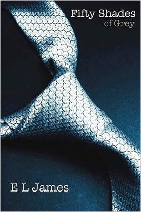 Photo of Studiu: Femeile care citesc Fifty Shades of Grey sunt mai predispuse la promiscuitate