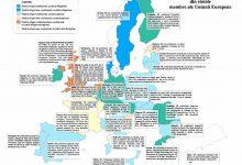 Photo of Studierea religiei în școlile din Lituania / Studiul Religiei în școlile publice din statele membre ale Uniunii Europene (15)