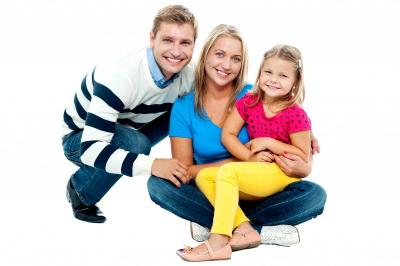 Photo of Persoanele care adoptă un copil ar putea beneficia de un concediu pentru integrarea în familie, similar celui pentru îngrijirea copilului
