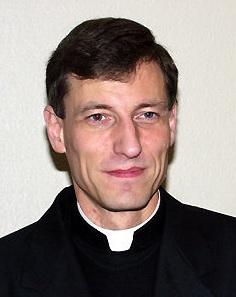 Photo of Arhiepiscopul catolic de Riga a fost în pericol de a cădea victimă unui avort