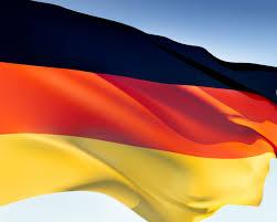 Photo of Consiliul de etică a guvernului german vrea să dezincriminalizeze incestul