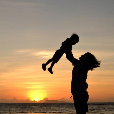 Photo of Mărturia unei mame a zece copii