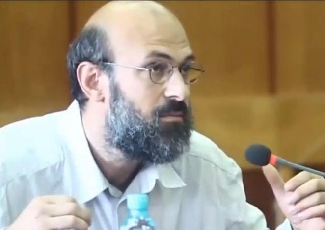 """Photo of VIDEO: Virgiliu Gheorghe: """"Între educația pentru viață și educația pentru moarte"""". Conferința de la Paris, 5 octombrie 2014"""