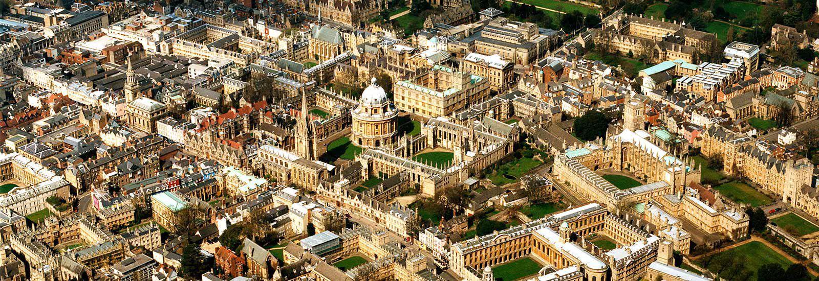 Photo of Universitatea Oxford a generat o dispută națională pe tema libertății de expresie după ce a interzis o dezbatere despre avort