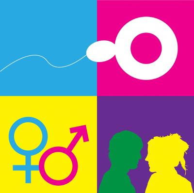 Photo of Scrisoare deschisă privind educația sexuală