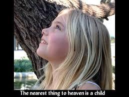 Photo of O minunată melodie pro-viață: Kenny Chesney – Thank God For Kids