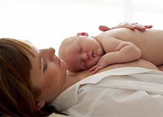 Photo of Ce se întâmplă cu femeile cărora le este refuzat avortul? 95% dintre ele sunt fericite