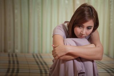 Photo of De ce părinții care fac avort sunt mai predispuși să-și abuzeze copiii născuți după avort?