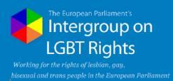 Photo of Monica Macovei, Corina Crețu și Renate Weber s-au retras din Intergrupul PE LGBTI, care militează în favoarea minorităților sexuale