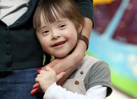 Photo of Ziua mondială a persoanelor cu Sindrom Down este pe 21 martie. În Europa 96% dintre copiii diagnosticați cu SD sunt avortați. Schizofrenie XX-XXI?
