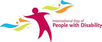 Photo of Ziua Internațională a Persoanelor cu Dizabilități: Scrisoare deschisă către Președintele Comisiei Europene, Jean-Claude Junker