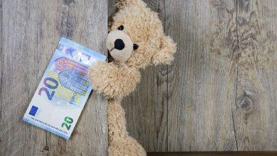 Photo of Sprijină darul vieții. Campania de iarnă 2014 de finanțare a stiripentruviata.ro