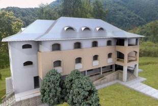 Photo of Centru pentru copiii nedoriți de mame
