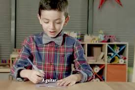 Photo of Experimentul IKEA de Crăciun: Cealaltă scrisoare