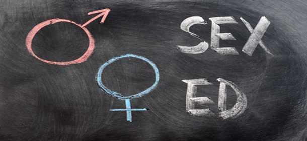 Photo of VIDEO: Școala secolului XXI. Educația sexuală