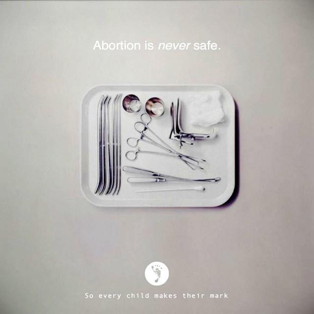 Photo of Ce ar trebui să știi despre întreruperea de sarcină? – Revista Pentru viață nr. 1
