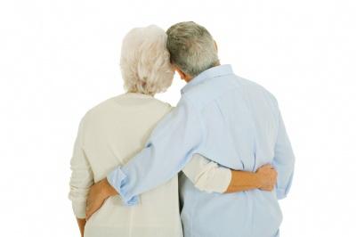 Photo of Amabilitatea și bunăvoința sunt secretele unei căsătorii de durată