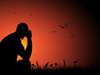 Photo of Curtea Supremă de Justiție a Canadei permite moartea asistată celor ce suferă de depresie