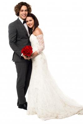 Photo of Criza căsătoriei este mai gravă decât criza economică!