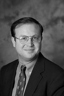 Photo of Un profesor doctor de la Stanford și-a dedicat cariera salvării copiilor nenăscuți