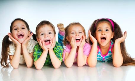 Photo of Asociația Ador Copiii anunță organizarea Conferinței Naționale pentru Adopție – ediția a III -a