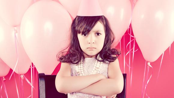 Photo of Petreceri aniversare extravagante pentru copii