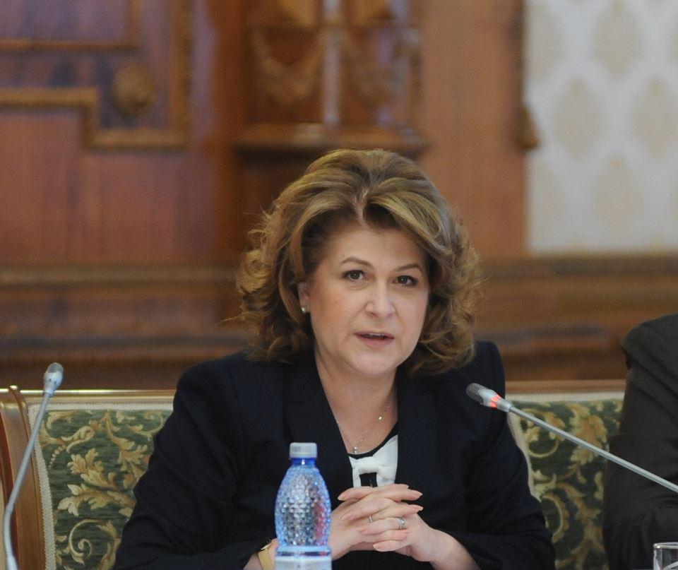 Photo of Ministerul Muncii plănuiește eliminarea plafonului pentru indemnizația mamelor aflate în concediu de maternitate
