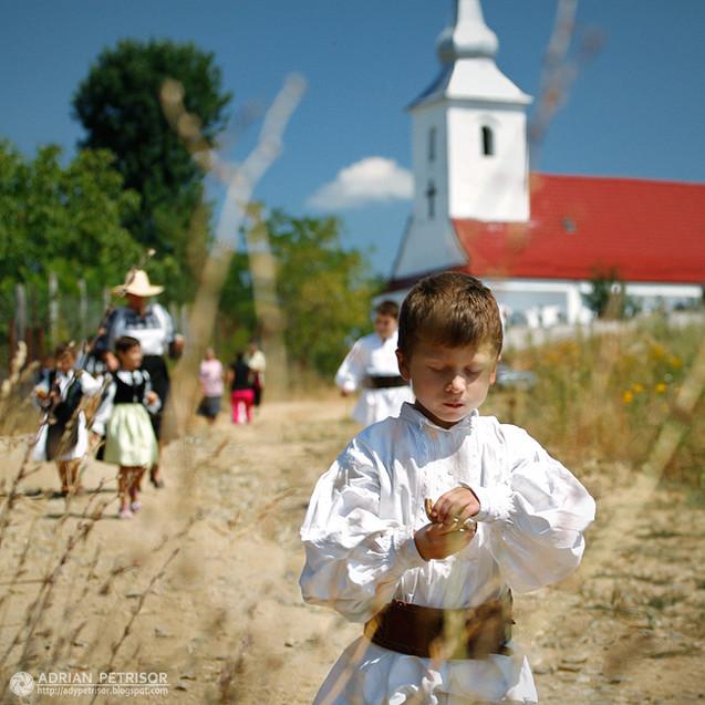 Photo of România, țara părinților uimitori