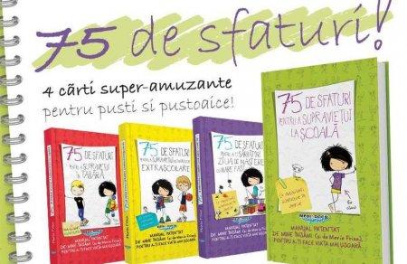 Photo of Mamă indignată: Cărți care îi învață pe copii să se îndepărteze de părinți și să se comporte sadic cu frații