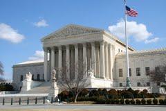 Photo of Curtea Supremă ne trădează printr-o decizie ilegitimă referitoare la căsătorie
