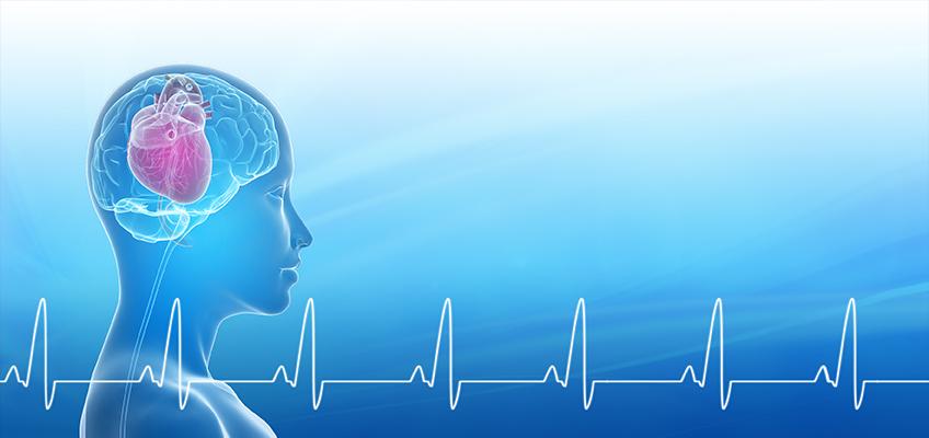 Photo of Studiu: Inima afectează claritatea minții, echilibrul emoțional și eficiența personală