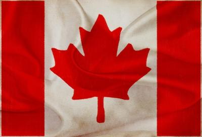 Photo of Un avertisment din Canada: Căsătoriile între persoane de același sex erodează drepturile fundamentale