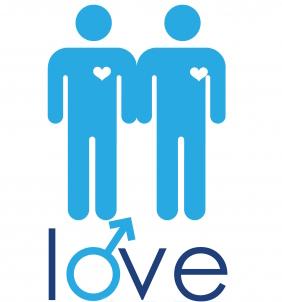 """Photo of Cum sunt afectate societatea și statul de legiferarea parteneriatelor și a """"căsătoriei"""" între persoane de același sex"""