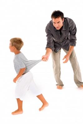 Photo of Cum să te apropii mai mult de copilul tău