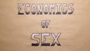 Photo of Aspectele economice ale sexului