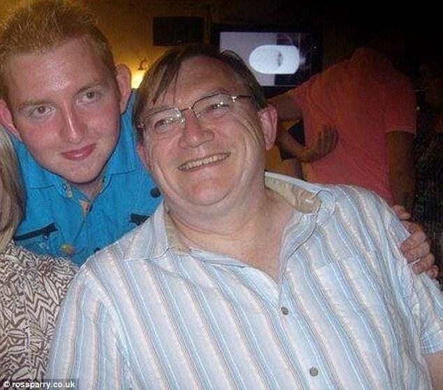 Photo of Dependenții de jocuri de noroc, precum a fost și tatăl meu odată, au nevoie de ajutorul nostru