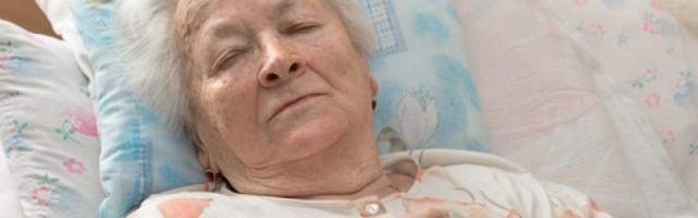 """Photo of Un medic belgian a eutanasiat o femeie pentru """"depresie incurabilă"""" (și 2.500 de euro)"""