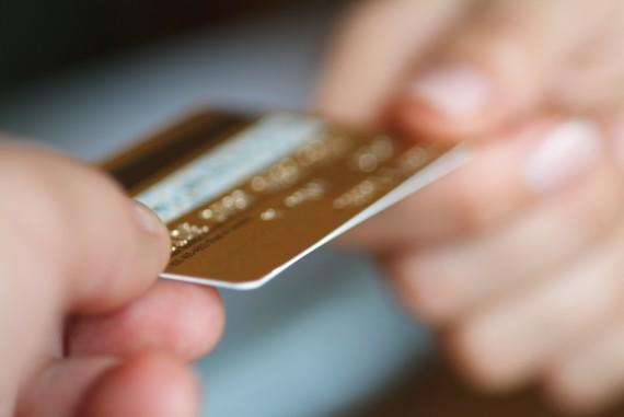 Photo of Supravegherea  cumpărăturilor voastre poate anticipa divorțul: un vis Visa