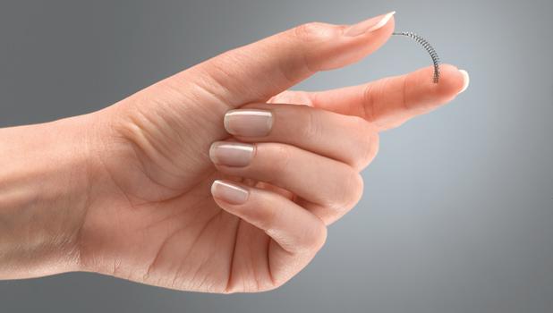 Photo of Bayer nu va mai fabrica dispozitivul contraceptiv Essure, care a schilodit mii de femei și a ucis copii nenăscuți