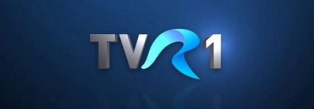 Photo of TVR, AMENDATĂ de CNA după ce în cadrul unei emisiuni un invitat a criticat homosexualitatea