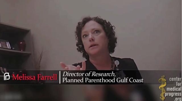 """Photo of VIDEO: Clinicile de avort din SUA recoltează și vând ilegal organe fetale. Pentru a le obține intacte, """"e importantă dilatarea și cooperarea pacientei"""""""
